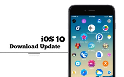 ios-10-updated