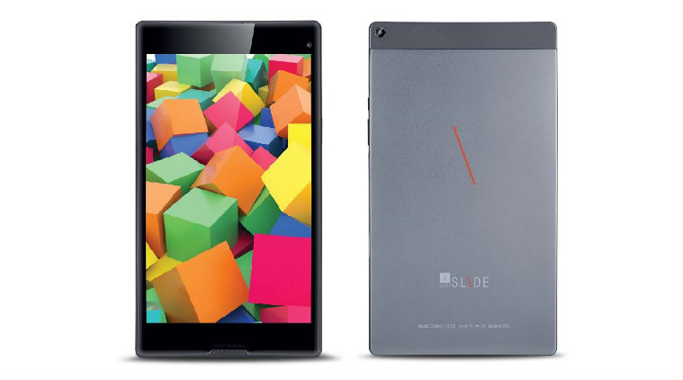 iball-tablet-759
