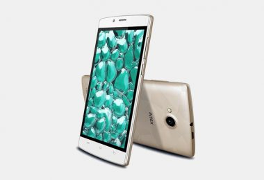 intex-cloud-matte-smartphone