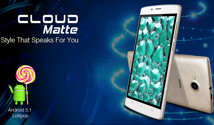 intex-cloud-matte