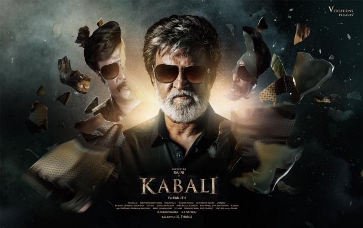 kabali-box-office-collection