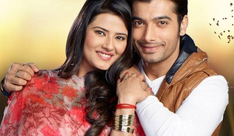 kasam-episode-written-updates