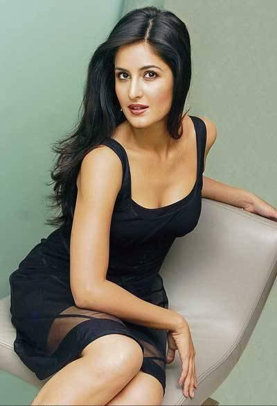 katrina-kaif-sexy-look-photo-shoot
