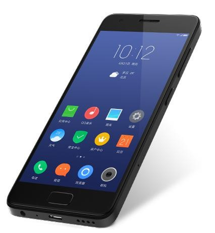 lenovo-z2-plus-black