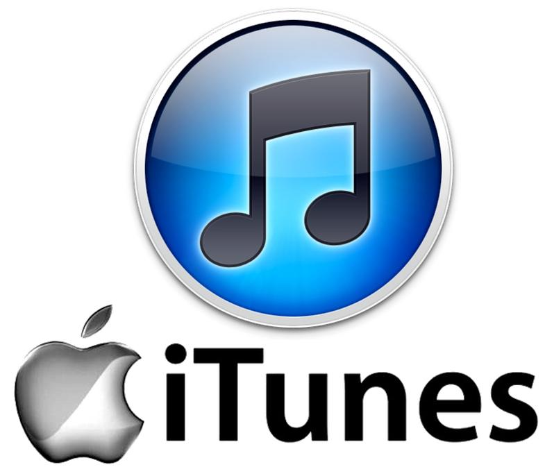 listen-news-on-itunes