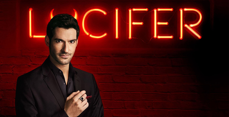 lucifer-season-2-feature