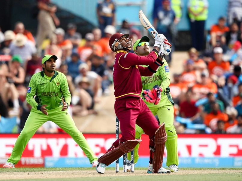marlon-samuels-vs-pakistan