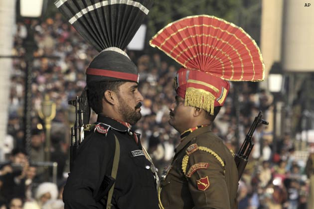 military-strength-of-india-pakistan