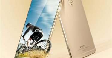 new-gionee-s6-pro-smartphone