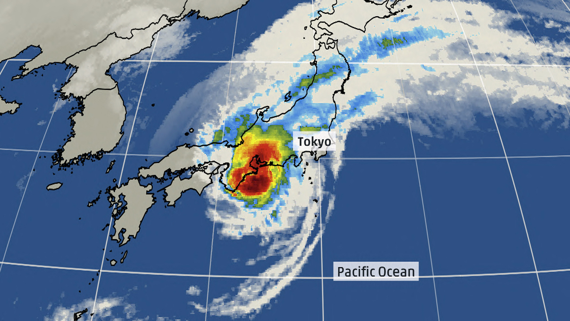 nn_4_typhoon_japan_141005