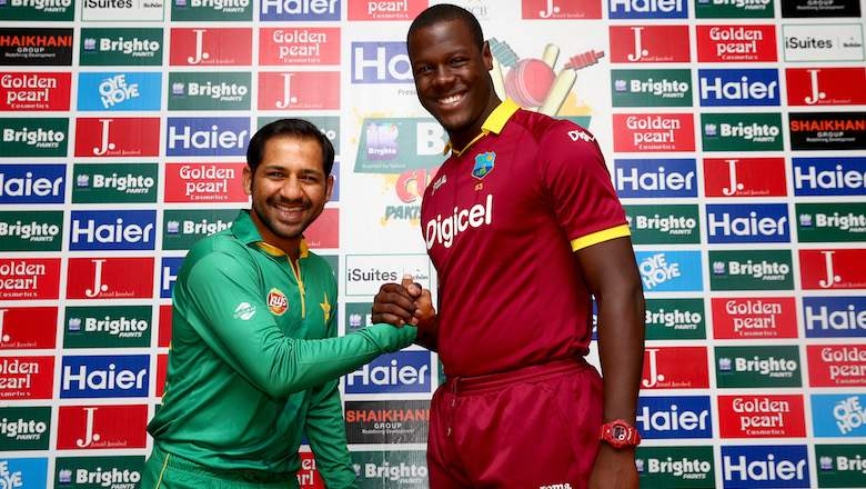 pakistan-vs-west-indies-cricket-match-report-tour-andre-russell-doping