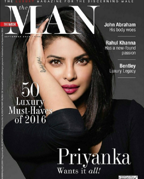 priyanka-chopra-on-the-cover-of-the-man