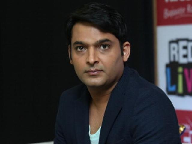 profile-shoot-of-comedian-kapil-sharma_4af219c8-90e1-11e5-8abe-9658c5a0e511