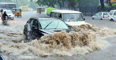 rainfall-in-hyderabad