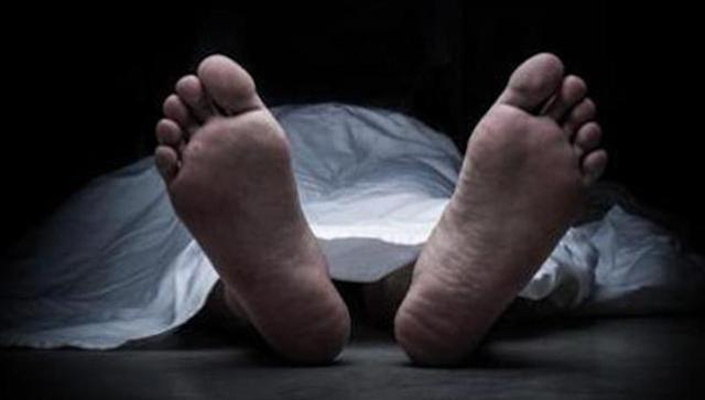 representative-photo-of-a-dead-body-shutterstock_0e9c57e4-784a-11e6-b2a9-95c0be591517