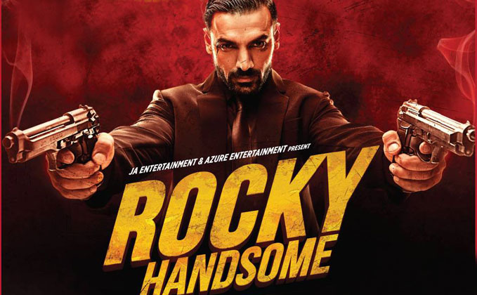 rocky-handsome-review-news