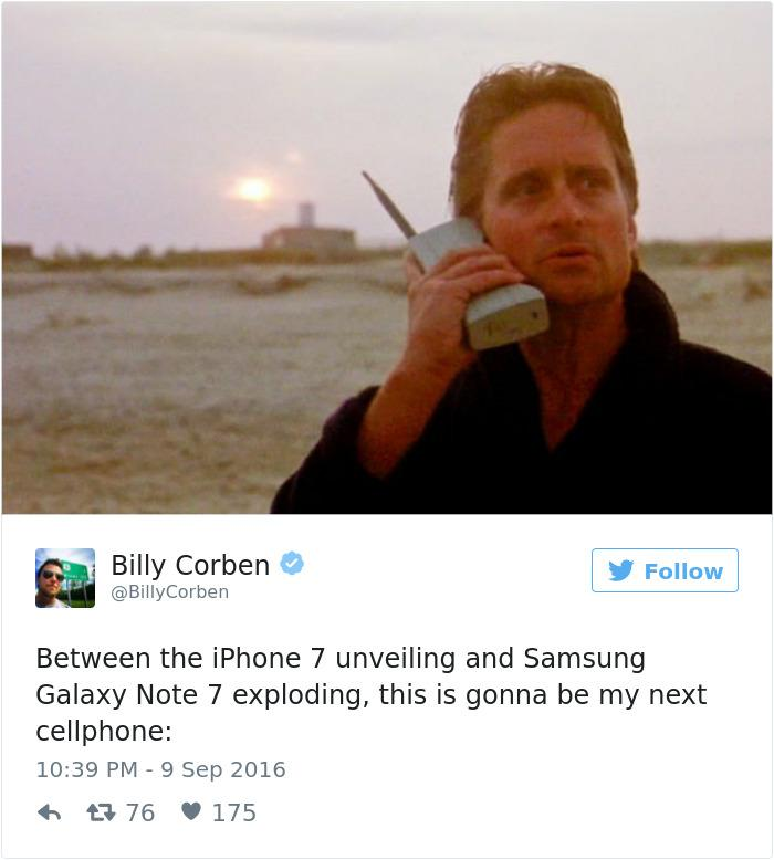 samsung-galaxy-note-7-exploded-funny-photos-10