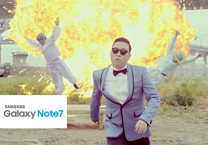 samsung-galaxy-note-7-exploding-funny-reactions-13-57d92f4c746f9__700-1