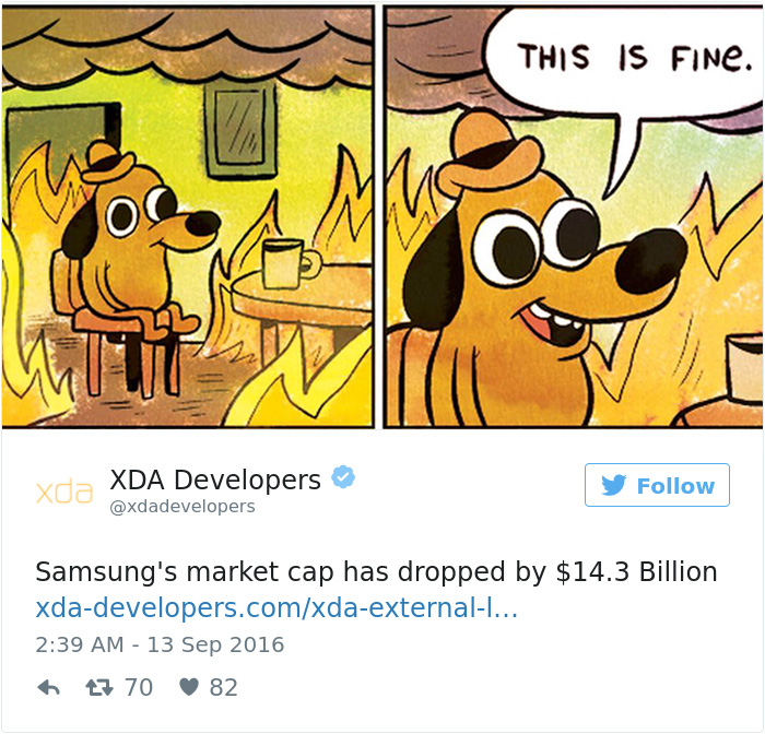 samsung-galaxy-note-7-exploding-funny-reactions-8-57d92f3fc5471__700