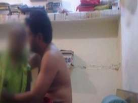 sandeep-kumar-sex-scandal