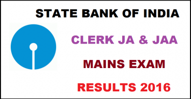 sbi-clerk-result-2016