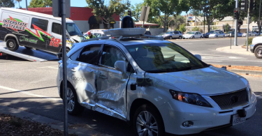 self-driving-car-of-google-involved-in-accident