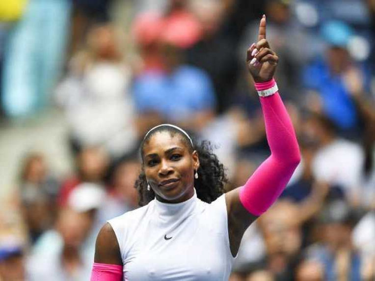 serena-williams-wins-0409