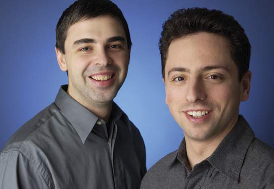 sergey-brin-and-larry-page-o