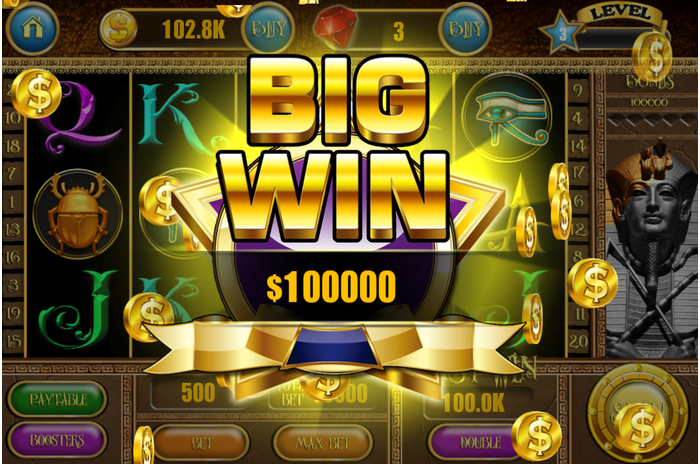 free slot games online biggest quasar