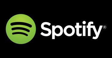 spotify-music-companu