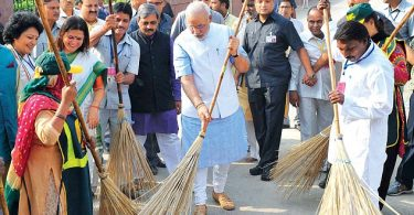 swachh-bharat-mission-week-starts-from-today