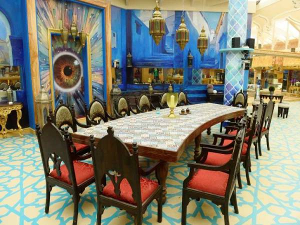 15-inside-picture-of-salman-khans-bb-season-10-house-that-you-cannot-miss-to-see