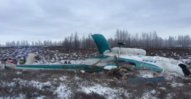 19-dead-in-russian-helicopter-crash-in-siberia