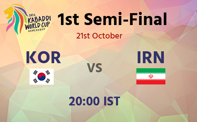1st-semi-final-iran-vs-south-korea