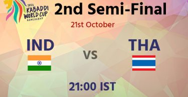 2nd-semi-final-india-vs-thailand