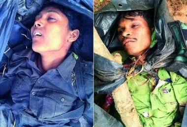 3-more-bodies-of-maoists-recovered-toll-rises-to-27