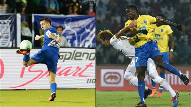 510160-kerala-blasters-vs-mumbai-city-fc