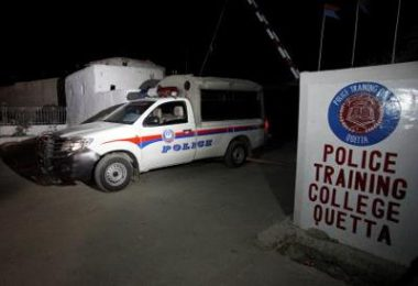 60-killed-and-100-injured-in-pak-police-academy-attack