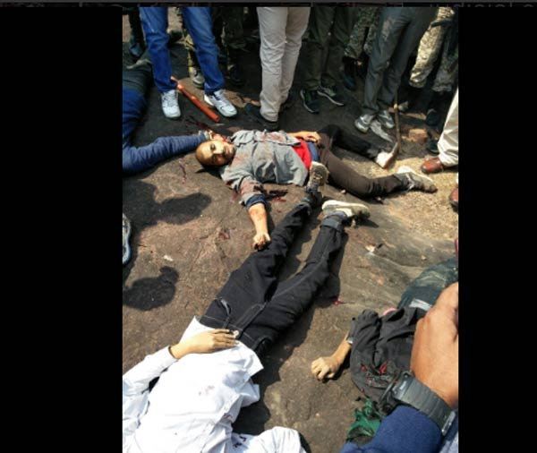 8-simi-terrorists-who-fled-from-bhopal-jail-killed-in-encounter