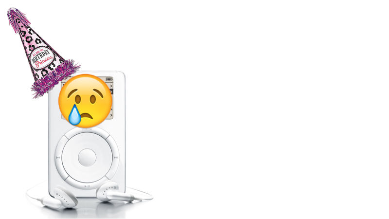 apple-forgets-to-celebrate-the-ipods-15th-birthday