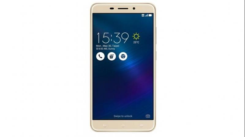 asus-zenfone-3-laser-available-in-india