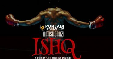 aatishbaazi-ishq-movie-review