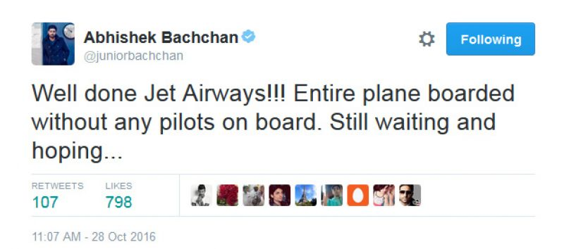 abhishek-bachchan-slams-airline-company-for-bad-service-and-ask-where-are-pilot