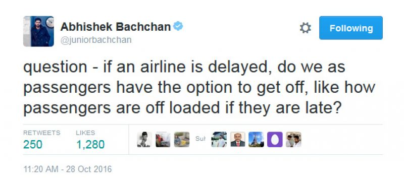 abhishek-bachchan-slams-airline-company-for-bad-service-and-ask-where-are-the-pilotsj