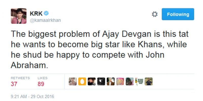 ajay-devgn-is-a-dangerous-man-with-black-heart