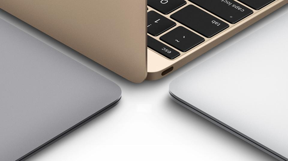 apples-upcoming-macbook-pro-line-up-leaks-ahead-of-launch