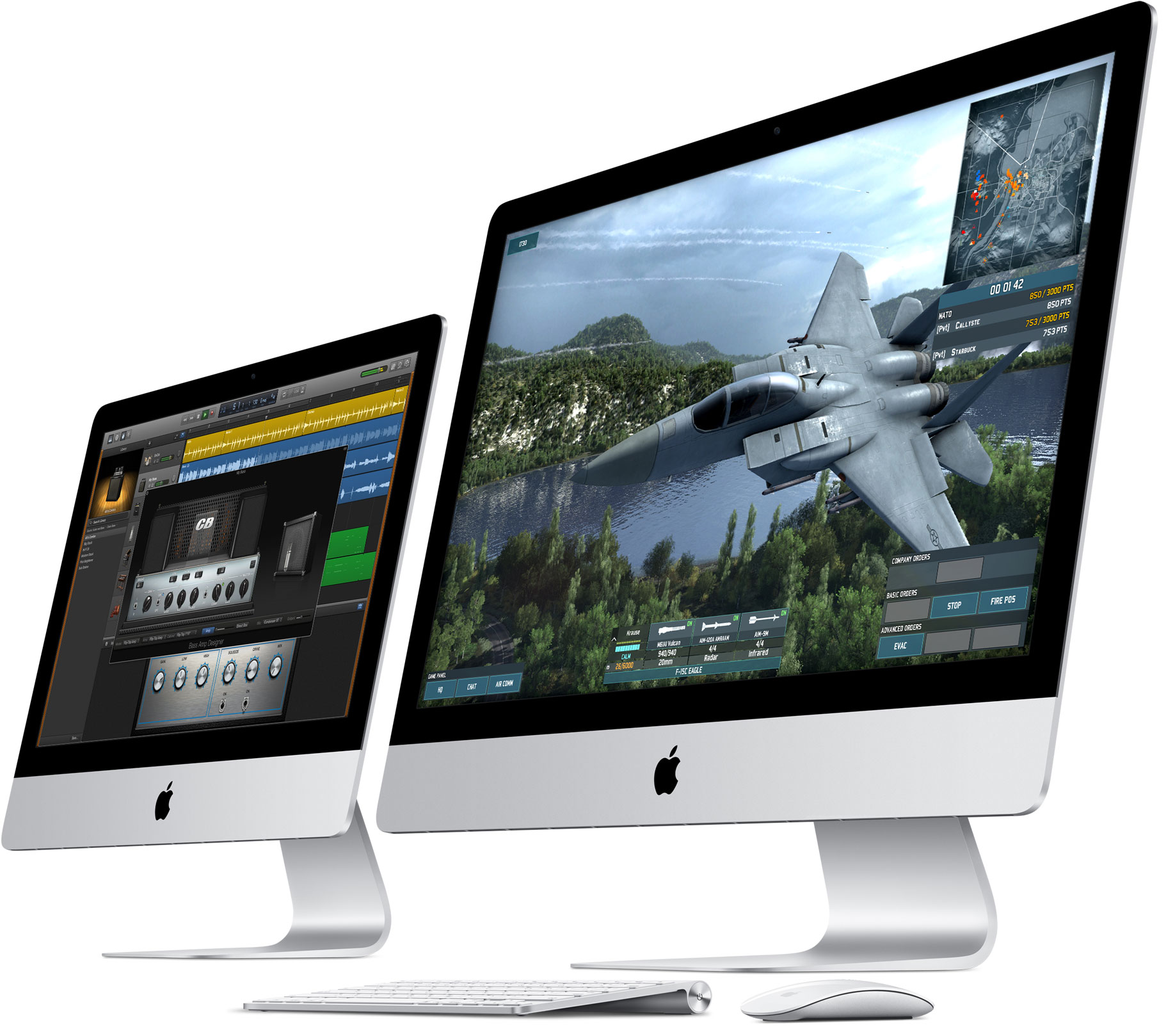 apple-and-lg-collaborate-to-announce-the-ultrafine-5k-display-monitor