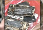 apple-iphone-7-reportedly-exploded-into-flames-and-damages-car-in-australia