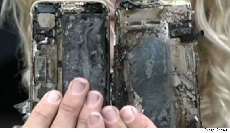 apple-iphone-7-reportedly-exploded-into-flames-and-damages-car