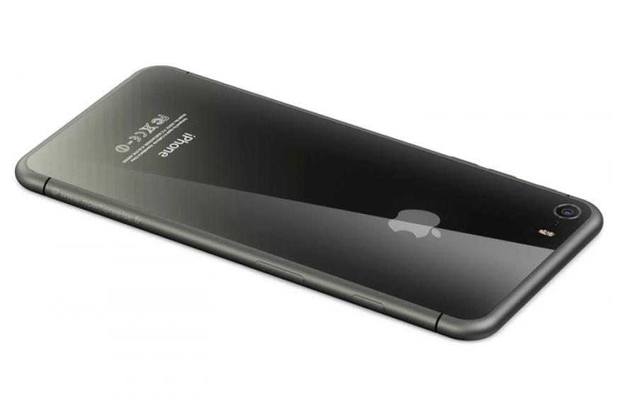 apples-iphone-8-are-coming-in-2017